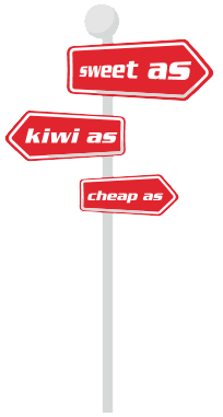 kiwigas-sweet-as-road-sign-clear.png