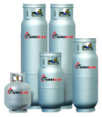 gas-cylinders-kiwigas-all-sizes.png